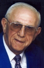 Donald F. Ulrich