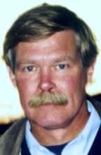 Joseph F. Ulrich