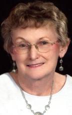 Patsy A. Ulrich