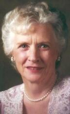 Nora A. Umiker