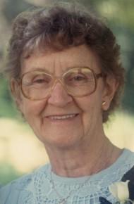 Evelyn G. Umlauf