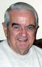 C. Gary Umstead