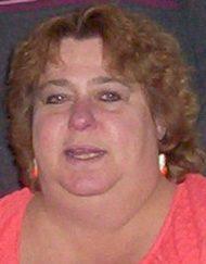 Diane M. Underwood