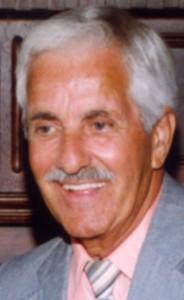 Edward W. Updegrave