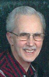 Clyde L. Urban