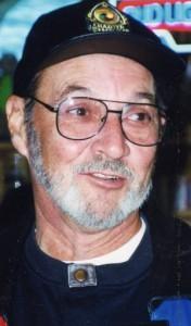 Stanley Thomas Urbaniak, MT (ASCP) SBB