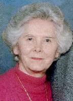 Grace E. Ursprung