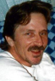 Ronald C. Usner, Jr.