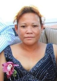 Phan Van