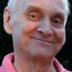 Dr. Steven T. Van Gorden