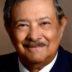 Deacon Manuel Velazquez, Sr.
