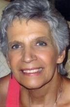 Barbara M. Vulgaris
