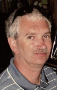 Robert W. Wagner
