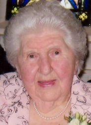 Catherine A Walker Obituary Lancaster Pa Charles F