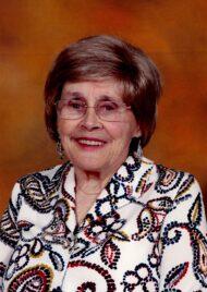 Barbara K. Walsh