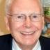 """John Andrew """"Jerry"""" Walsh, III"""