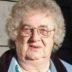 Shirley L. Pickel Wasson