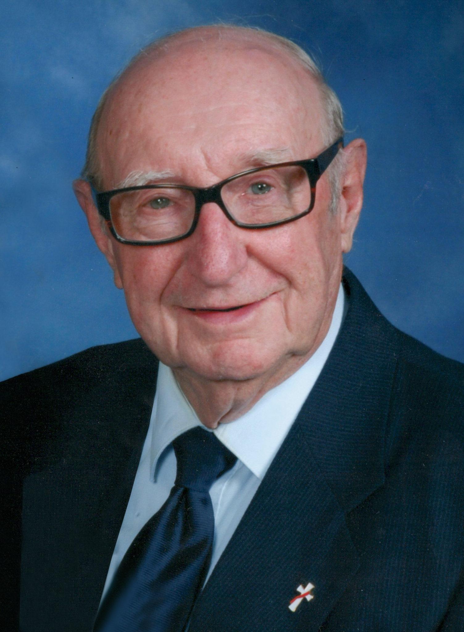 All Obituaries  Mathews Funeral Home  Albany GA funeral