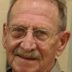 Robert B. Weitzel