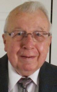 Robert Wendell Westcott