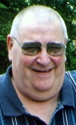 John E  Wickenheiser, Sr  Obituary | Lancaster, PA | Charles