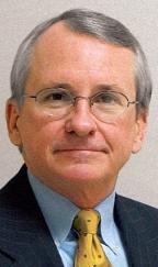 Michael J. Winn