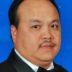 Andy A. Yang