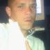 Dario A. Yens
