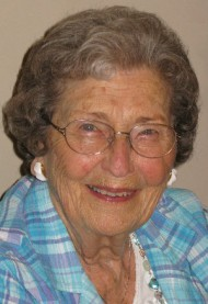 Ruth Frick Yund Obituary Lancaster Pa Charles F Snyder Funeral Home