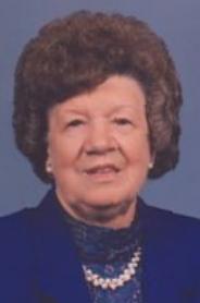 Dorothy L. Zahn