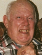 Richard B. Zahn