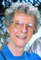 Donna S. Zaimor
