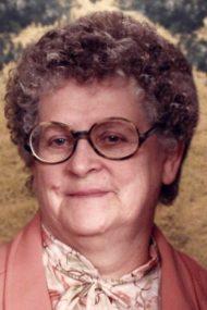 Joanna L. Zander