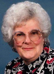 Theresa L. Zander