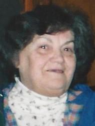 Patricia A. Zankl