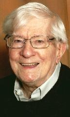 Herbert J. Zankl