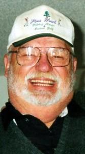 Joseph Z. Zaranka