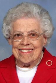 Catherine Zealberg