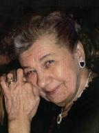 Constance A. Zegley