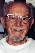 Eugene B. Zeigler