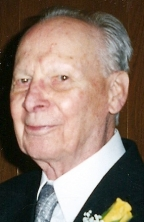 Gervase P. Zeigler