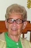 Ruth B. Ziegler