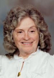 Elizabeth M. Zepp