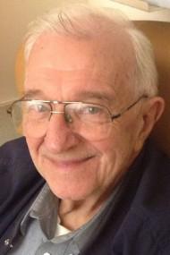 Fred C. Zerbey