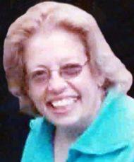 Karen M. Zerphey