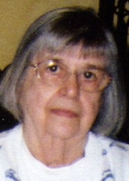 Ethel I. Ziegler