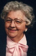 Florence D. Ziegler