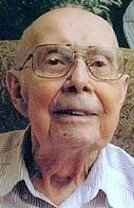 Norman S. Ziegler