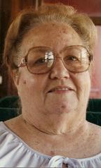 Ruth M. Ziegler