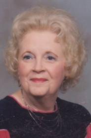 Shirley M. Zigment